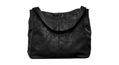 Casall Prime Tote Bag Taska