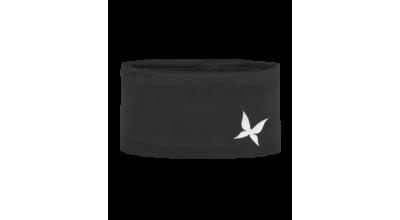Kari Traa Kari Headband Black