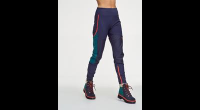 Kari Traa Voss Hybrid Leggings