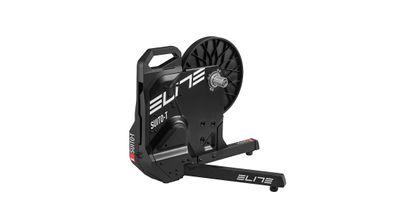 Elite Trainer Suito-T with Riser Block