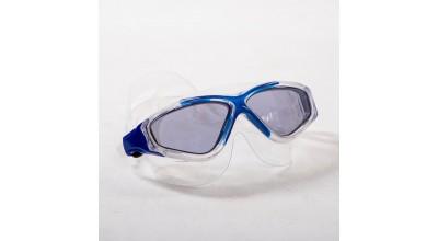 Vision Max Sundgleraugu Blue/Clear