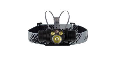 Ultaspire Lumen 650 Oculus headlight