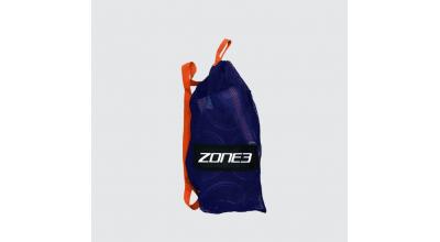 Zone 3 Netapoki Stór