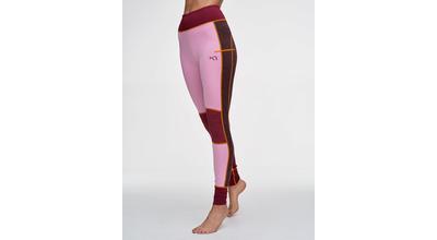 Kari Traa  Stil Pants Prism