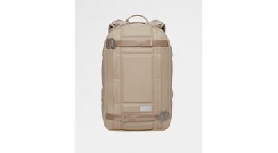 Db The Backpack Desert Khaki