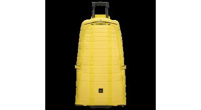 Db The Big Bastard 90L Brightside Yellow