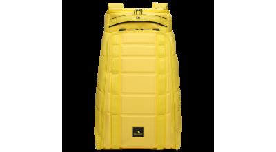 Db The Hugger 30L EVA Brightside Yellow