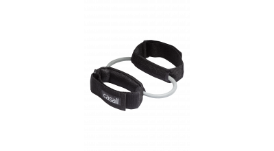 Casall Leg exetube – Black/grey