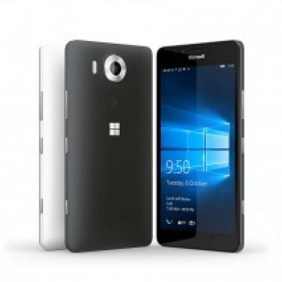 microsoft-lumia-950-ds-0-213-2-001