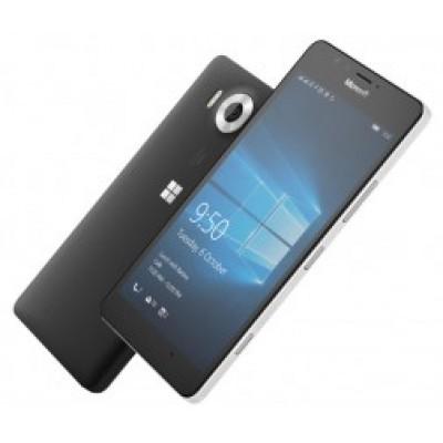 microsoft-lumia-950-ds3-0-213-2