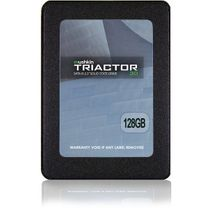 Mushkin TRIACTOR 3DL 128GB SSD