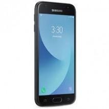 Samsung Galaxy J3 2017 Svartur J330