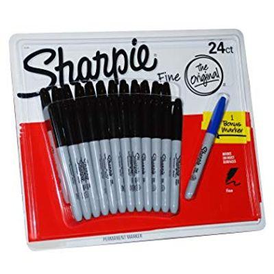 sharpie-special-25