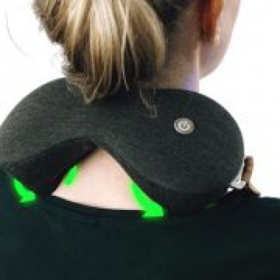 EXPAIN Relax Neck & Shoulders