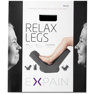 Expain-Relax-Legs-(694446)