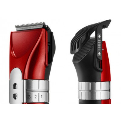 Unold 87813 Shave, clippers-001