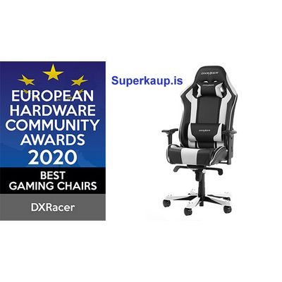 24-eha-community-awards-best-gaming-chair-001