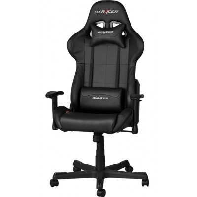 dxracer_formula_gaming_chair_-_ohfd99n_14