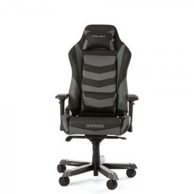 DXRACER IRON Gaming Chair13