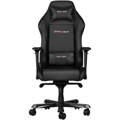 DXRACER IRON Gaming Chair 2