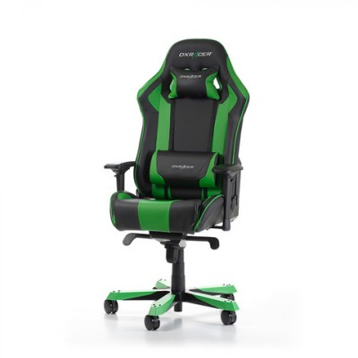 DXRACER KING GAMING CHAIR - OH KS06 NB