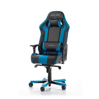 DXRACER KING GAMING CHAIR - OH KS06 NB1