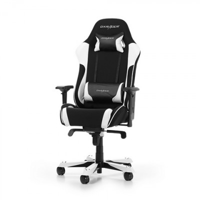 DXRACER KING GAMING CHAIR – OH KS11 NW