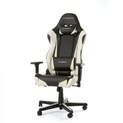 DXRACER RACING GAMING CHAIR - OH RZ0 NW