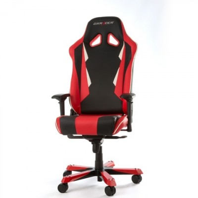 DXRACER SENTINEL GAMING CHAIRS 28-NR