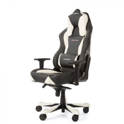 DXRACER WORK GAMING CHAIR  W0-NW