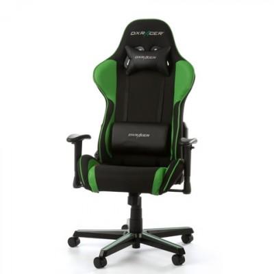 Formula Gaming ChairOH-FL11-NE