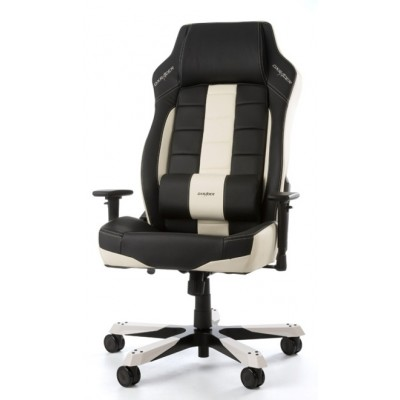 dxracer_boss_gaming_chair__ohbe120nw_10