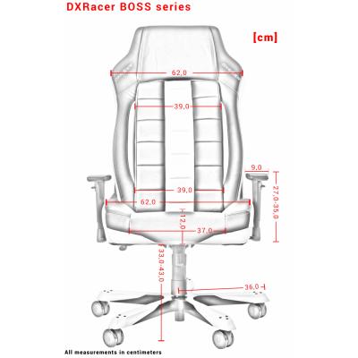 dxracer-boss-series-measurements-1_large