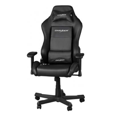 dxracer_drifting_gaming_chair_-_ohde03n_4