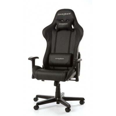 dxracer_formula_gaming_chair_-_ohfl08n_1 (1)