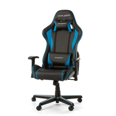 dxracer_formula_gaming_chair_-_ohfl08nb_8