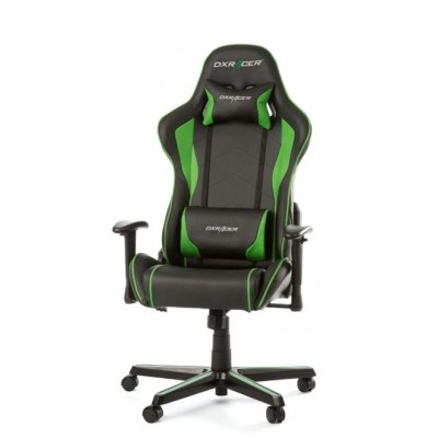 dxracer_formula_gaming_chair_-_ohfl08ne