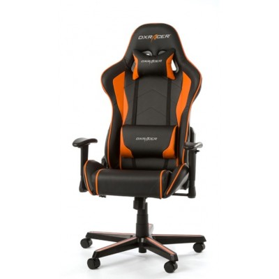 dxracer_formula_gaming_chair_-_ohfl08no