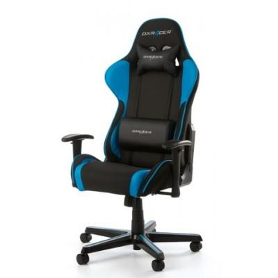 dxracer_formula_gaming_chair_-_ohfl11nb