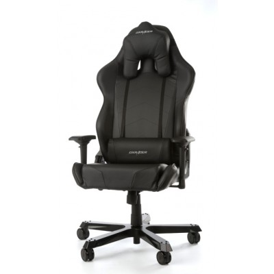 dxracer_tank_gaming_chair__ohtc29n