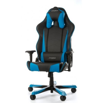 dxracer_tank_gaming_chair__ohtc29nb