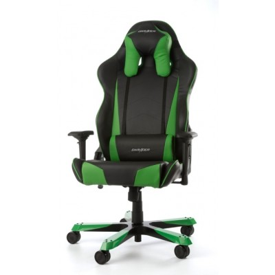 dxracer_tank_gaming_chair__ohtc29ne