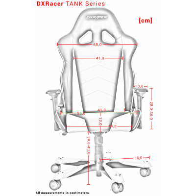 dxracer-tank-series-measurements-1_large (1)