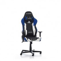 DXRACER RACING PLAYSTATION GC-R90-INW-Z1