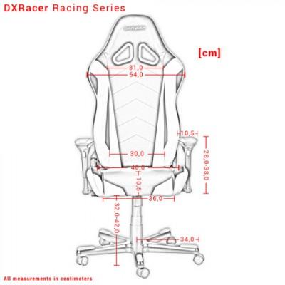 racing-1-starweb_large