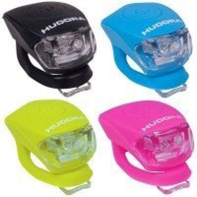 HUDORA LED light shine, 4