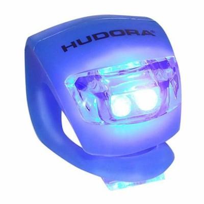 HUDORA LED light shine, light 1