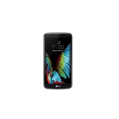 LG K10 LTE 3