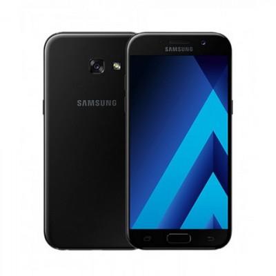 Samsung Galaxy A3 A320F (2017)5