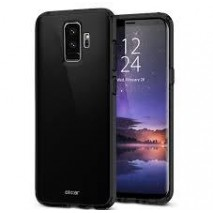 Samsung Galaxy S9 Plus  Svartur 64GB